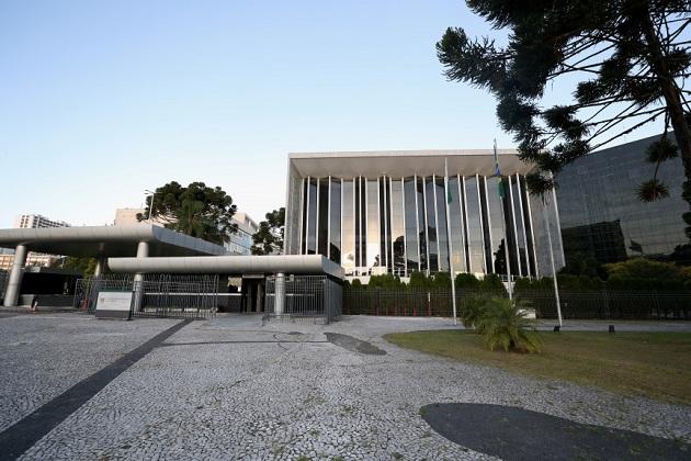 Assembleia Legislativa vota alterações na lei de zoneamento ambiental e diretrizes de uso da Ilha do Mel