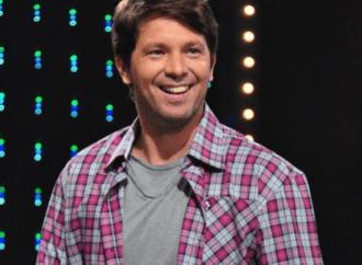 Ex-galã de Malhação, ator Mario Frias é nomeado secretário especial de Cultura