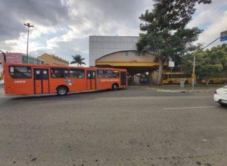 VCG pede subsídio mensal para manter operação do transporte coletivo; veja a ação judicial completa