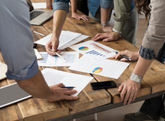 Artigo IEneagrama: Cuide das pessoas e elas cuidarão da sua empresa