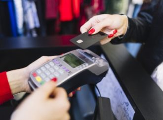 Estudo mostra possível queda de até 25% do faturamento em negócios no sul do país em 2020