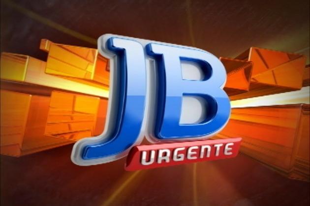 Ao vivo: JB Urgente – Resumo do Dia, com João Barbiero