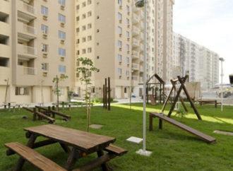 Rangel publica decreto que libera o funcionamento de áreas comuns de condomínios residenciais em PG; saiba mais