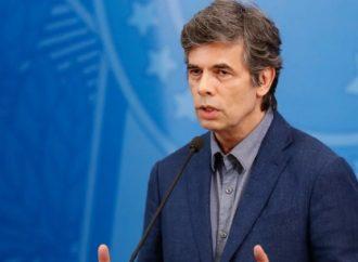 Nelson Teich pede demissão do Ministério da Saúde antes de completar um mês no cargo