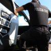 Servidores da segurança pública terão atendimento psicossocial no PR