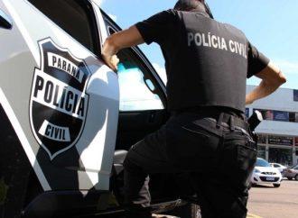 Criada em 1853, Polícia Civil do Paraná comemora 167 anos de história