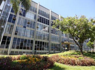 Prefeitura de PG garante revitalização de áreas públicas