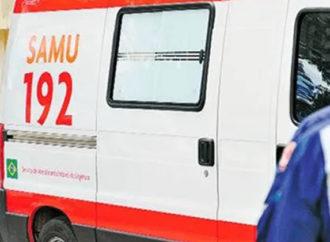 Exclusivo: Liminar suspende contratação de Ecco Salva, empresa que assumiria gestão operacional SAMU em PG