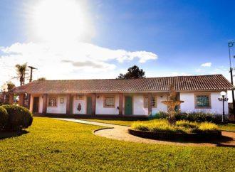 Para valorizar a gastronomia local, Prefeitura de Tibagi lança o catálogo 'Delícias Tibagianas em Casa'