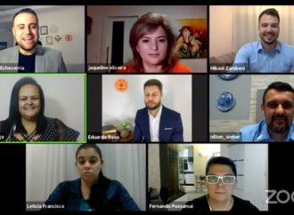 Instituto Eneagrama: Confira o novo vídeo da série de talk shows; inveja foi o tema desta semana