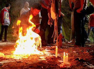 Tradicional Festa da Santinha em Tibagi é cancelada devido à pandemia