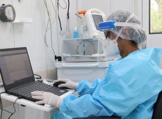 Instituto Brasileiro libera estudos sobre possível tratamento para o coronavírus com resultados positivos