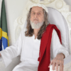 Vídeo: JB Urgente entrevista Inri Cristo