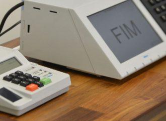 Em Ponta Grossa, 82% dos internautas são a favor do adiamento das eleições municipais