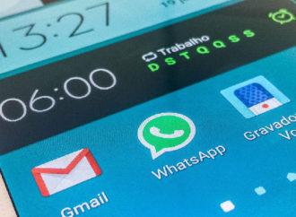 Conheça os perigos do serviço de pagamento anunciado pelo WhatsApp