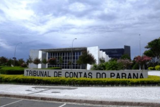 Covid-19: TCE-PR investiga indícios de irregularidades em 102 municípios paranaenses
