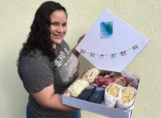 Empreendedores reinventam festa junina e geram renda extra durante a pandemia
