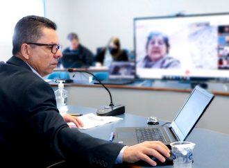 UEPG retorna com atividades online obrigatórias a partir do dia 20 de julho; aulas presenciais serão retomadas apenas em 2021