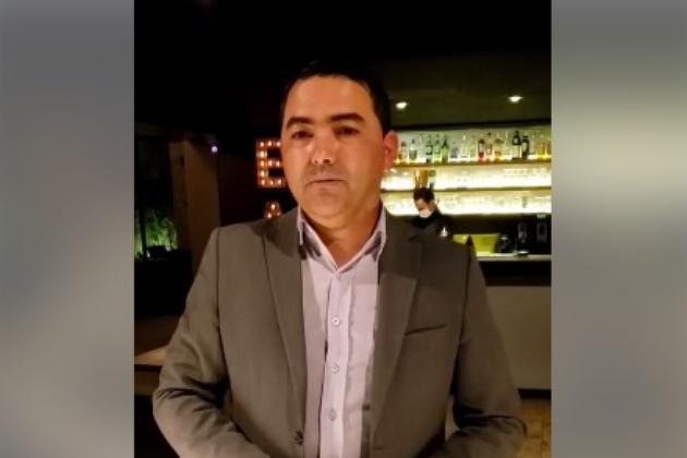 Restaurante publica vídeo onde rebate acusações de agressão por parte dos proprietários