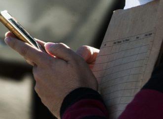 Ministério Público implanta projeto especial para reduzir roubos de celulares em Ponta Grossa