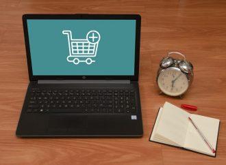 Coluna MKT Criativo: Como ter uma loja online que se vende sozinha?