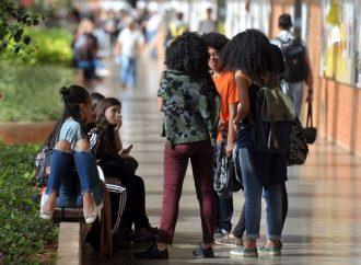 Ministério da Educação emite portaria com protocolos de segurança para retorno às aulas