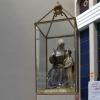Festa de Sant'Ana 2020 terá feijoada drive-thru; saiba como adquirir seu ingresso