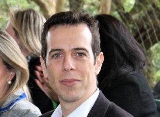 Bolsonaro deve anunciar Renato Feder, secretário de Educação do PR, para chefia do MEC