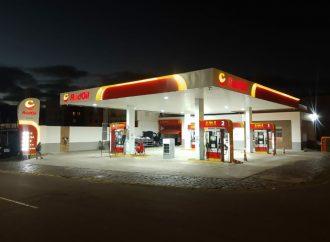 RodOil chega em PG com combustível mais barato e troca de óleo especializada