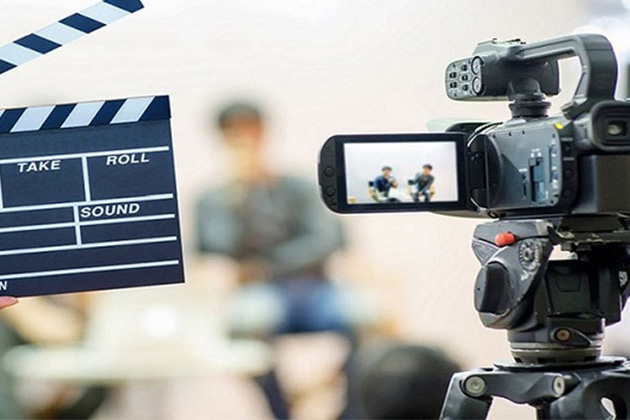 Crédito emergencial para o setor do audiovisual é aprovado
