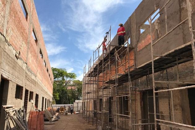 Jaguariaíva é palco de crescimento na área da cultura e lazer com reconhecimento nacional