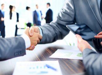 Artigo IEneagrama: Conexão emocional e vendas