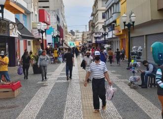 COVID-19: Ponta Grossa registra 92 novos casos e ultrapassa 5,2 mil infectados nesta quarta (30)