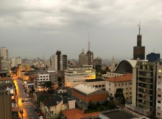Ao vivo: Resumo do Dia; veja o que foi destaque no D'Ponta News nesta quarta-feira (8)