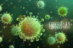 Com segundo óbito registrado nesta quinta (24), PG atinge 94 mortes por COVID-19