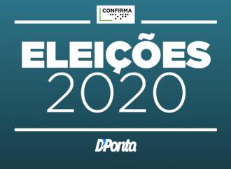 Vídeo: Especialistas discutem a legislação eleitoral para o pleito 2020