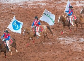 Com apoio do Sicredi, Festa do Peão de Barretos terá lives de rodeios e shows