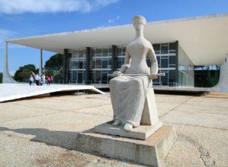 STF suspende cortes no pagamento do Bolsa Família em estados do Nordeste