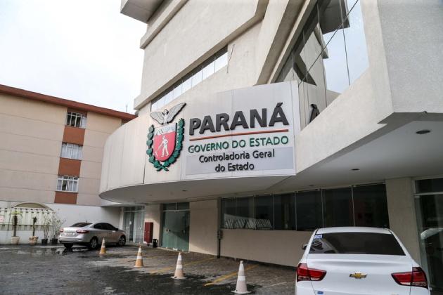 Transparência dos gastos públicos no Paraná durante a pandemia é destaque nacional