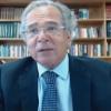 Ao Vivo: Ministro Paulo Guedes e ministra Tereza Cristina falam sobre políticas para o setor leiteiro