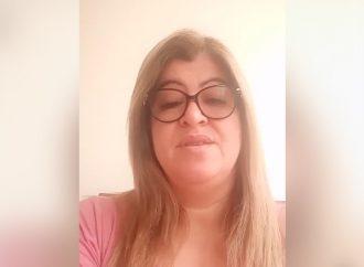 Enfermeira que denunciou falta de EPIs no Pronto Socorro de PG afirma estar sofrendo ataques