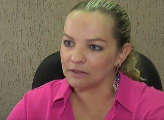 """Vídeo: """"O importante é não se calar diante de uma violência contra a criança"""", diz delegada do Nucria de PG"""