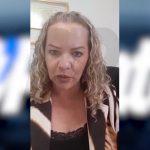 Vídeo: Delegada explica prisão de mãe e padastro suspeitos de estuprarem criança em PG