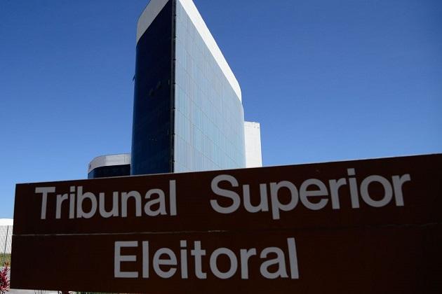 Termina nesta quarta-feira (16) o prazo para partidos definirem candidatos das eleições municipais