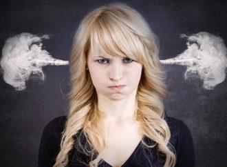 Artigo IEneagrama: As emoções impactam na sua capacidade de liderança?