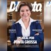 Revista D'Ponta Agosto/2020 #283