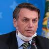 Bolsonaro passará por cirurgia na próxima sexta-feira (25)