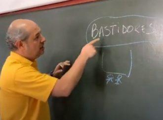 Vídeo: João Barbiero detalha o cenário eleitoral em Ponta Grossa nesta semana (06/08)