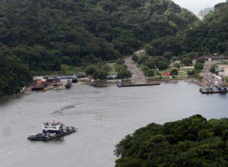 Justiça suspende licitação do DER para projeto de travessia da baía de Guaratuba