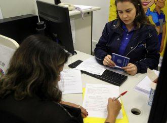 Agências do Trabalhador do Paraná ofertam mais de 2 mil vagas de emprego em todo o estado